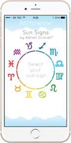 horoscope interpreter img